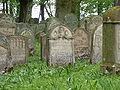 Jüdischer Friedhof Berlichingen 19.jpg