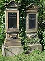 Jüdischer Friedhof Worms-4213.jpg