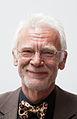 J-zoellner may2011.JPG