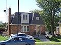 J. H. Lowe House - panoramio.jpg