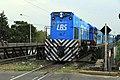 J31 517 Hp Ingeniero Castello, 7744.jpg