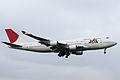 JAL B747-400(JA8087) (3817168007).jpg