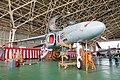 JASDF T-4 ashiya 20161009 102302.jpg