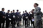 JASDF visits Kadena supply facilities 150210-F-QQ371-073.jpg