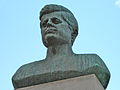 JFK Lipchitz Newark NJ 2.JPG