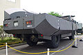 JGSDF Type94 Beach Minelayer Vehicle 20120520-05.JPG