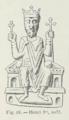JIndrich I 1035.png