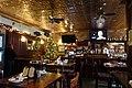 JJ Foley's Bar & Grille - Boston, Massachusetts - DSC08927.jpg