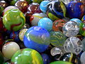 JM marbles 01.jpg