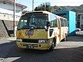 JR-Bus-Kanto M137-01004.jpg