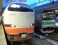 JRE 485 Nikkō・Kinugawa & JRE 205 Saikyō Line.PNG