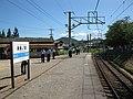 JRShikoku-Yosan-line-Tsushimanomiya-station-platform-20100804.jpg