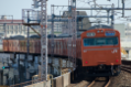 JRW 103-843 Osaka Loop-Sakurajima Line (23921070417).png