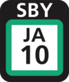JR JA-10 station number.png