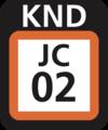JR JC-02 station number.png