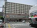 JR Suizenji Station - panoramio.jpg