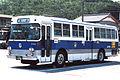 JRsikoku K-CLM470 hino.jpg