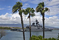 JS Shirane at Pearl Harbor, -28 Jun. 2012 a.jpg