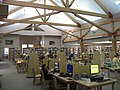 JULIAN, CALIFORNIA LIBRARY (BUILT IN 2003) - panoramio.jpg