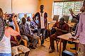 JUMP Lab'Orione, (Jeunes Unis pour un Monde de Progrès) à Dapaong Togo - 2.jpg