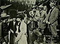 Jack Chanty (1915) - 4.jpg