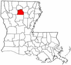 Jackson Parish Louisiana.png