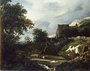 Jacob van Ruisdael - Bleaching Ground.jpg