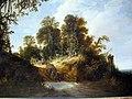 Jacob van geel, imboscata, 1635, 03.JPG
