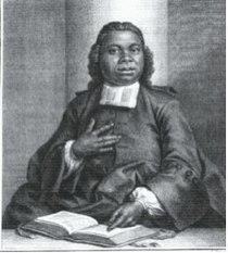Jacobus Capitein.jpg