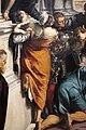 Jacopo tintoretto, san marco libera uno schiavo, 1547-48, da capitolo della scuola grande di s.marco 04,1.JPG