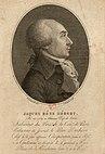 Jacques René Hébert.JPG