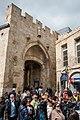 Jaffa Gate East Jerusalem-4 (33487961046).jpg