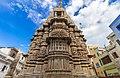 JagdishTemple-Udaipur-Rajasthan JM34.jpg