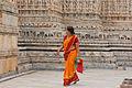 Jagdish Temple 13.jpg