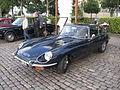 Jaguar E-Type 4.2 2+2 Coupé (7859801882).jpg