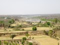 Jahangir 04.jpg