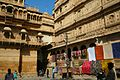 Jaisalmer Fort (6652768403).jpg