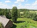 Jakeliai 18288, Lithuania - panoramio (5).jpg