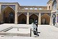 Jam'e Mosque of Shahrekord 13970529 23.jpg
