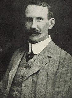 James Parr (politician) New Zealand politician