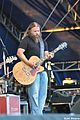 Jamey Johnson-DSC 9711-8.24.12 (7854968444).jpg
