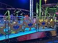Jamming at Lunapark Idroscala (34406824241).jpg