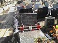 Jan & Maria Hamysz grave.jpg