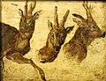 Jan Brueghel (I) - tête de brocards.jpg