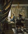 Jan Vermeer van Delft 011b.jpg