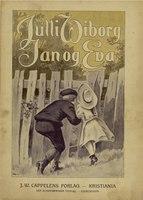 Jan og Eva (Julli Wiborg, 1911).pdf