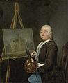 Jan ten Compe (1713-61). Schilder en kunsthandelaar te Amsterdam Rijksmuseum SK-A-330.jpeg