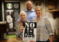 Jane Goodall shows her opposition to AGL..png