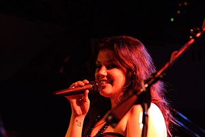Jane Monheit Blue Note 2006.JPG