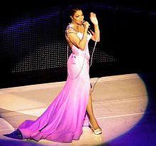 Janet (album) - Wikipedia